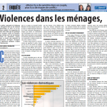 LObjectif_Violences-dans-menages_23-11-2012_thmb