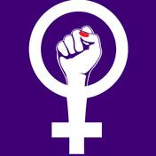 Grève des femmes - 14 juin 2019