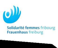 Solidarite Femmes Fribourg – Centre LAVI